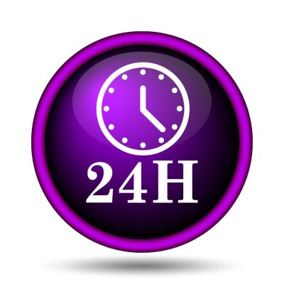 Harvest Lakes 24/7 Pharmacy is open 24 hours a day