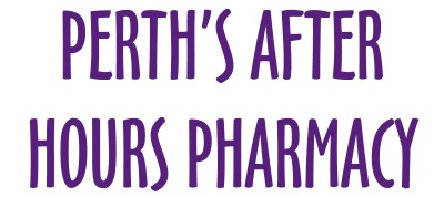 Perths After Hours Pharmacy